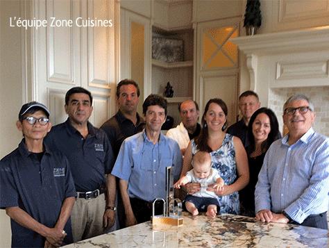 equipe_zone_cuisines