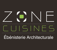 Zone Cuisines