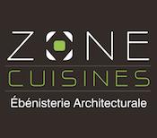 logo-zc