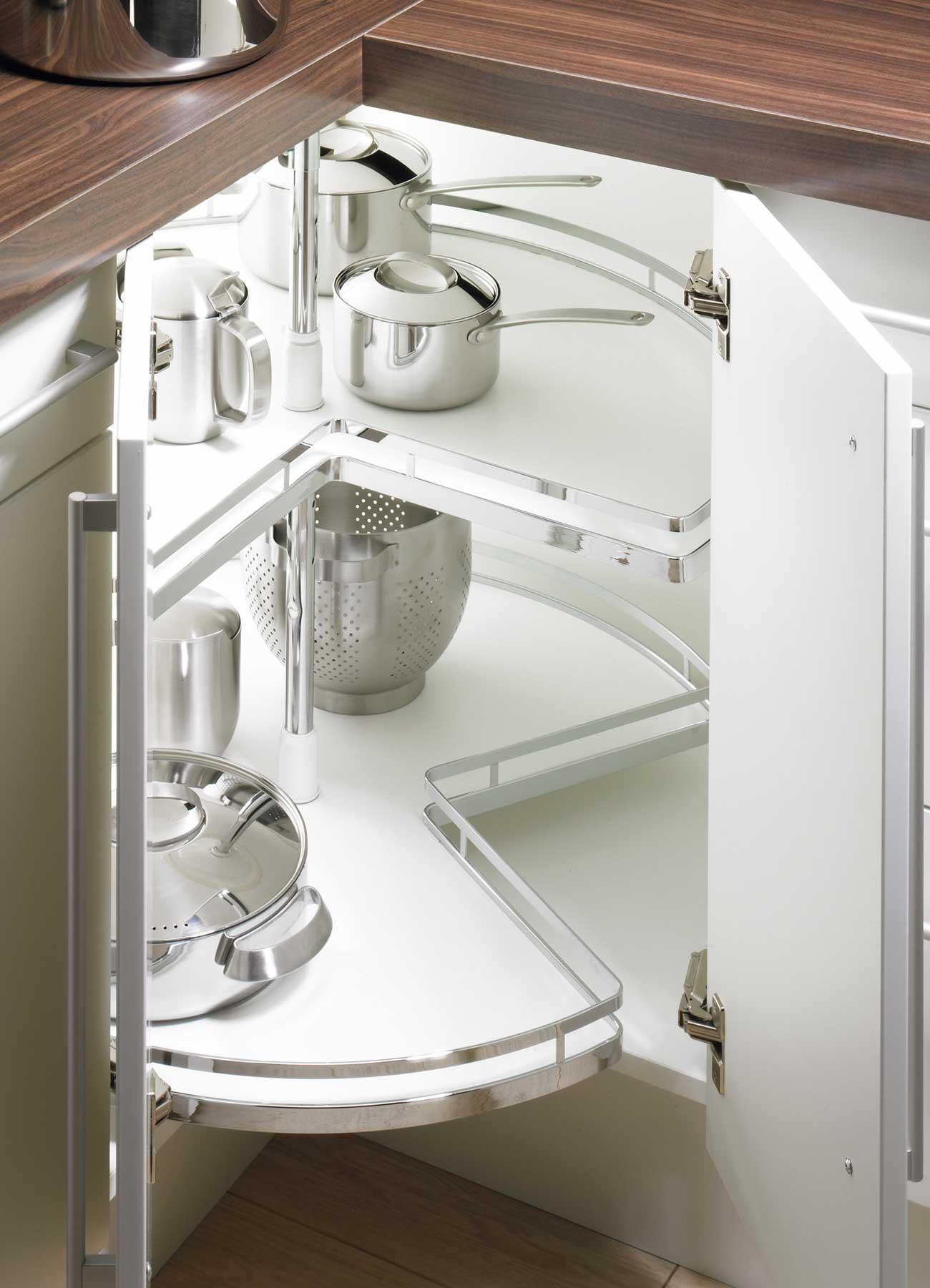 Zone cuisines for Accessoire salle de bain laval